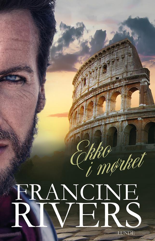 Ekko i mørket 2 (ny) - Francine Rivers