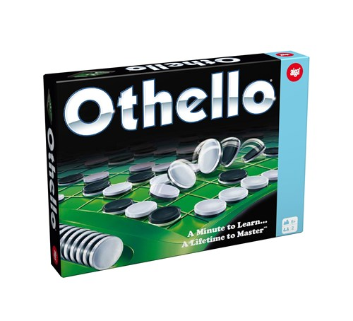 Alga Othello Original