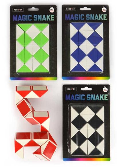 Magic Snake 41 cm