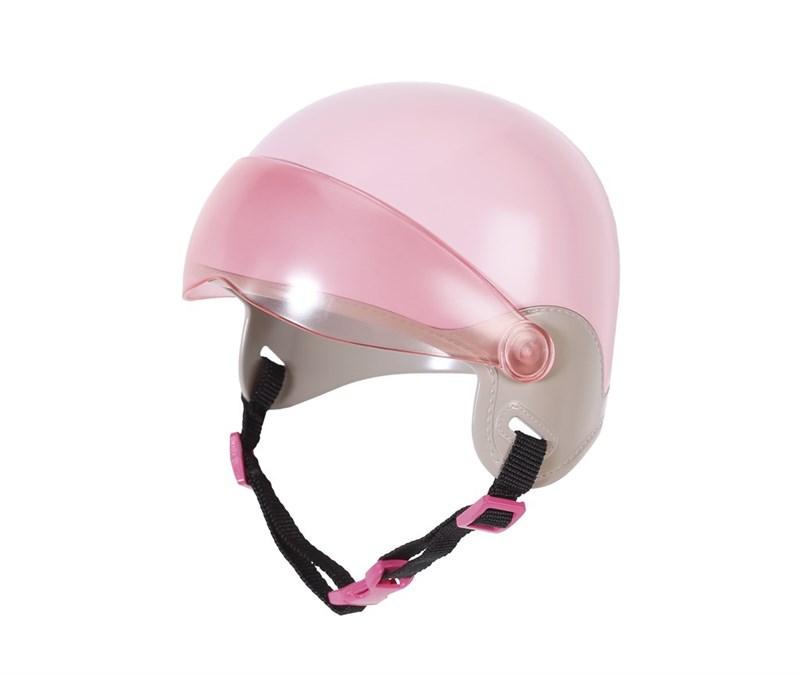 BABY born® Scooter Helmet