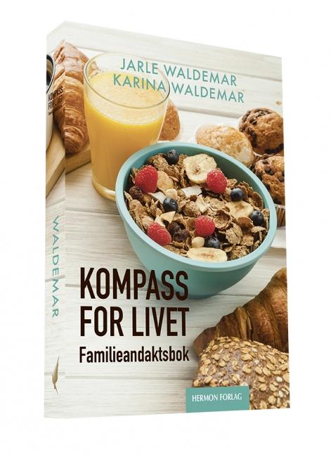 Kompass for Livet – Waldemar