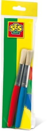 SES pensler 2pk store