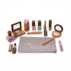 By Astrup Make up set
