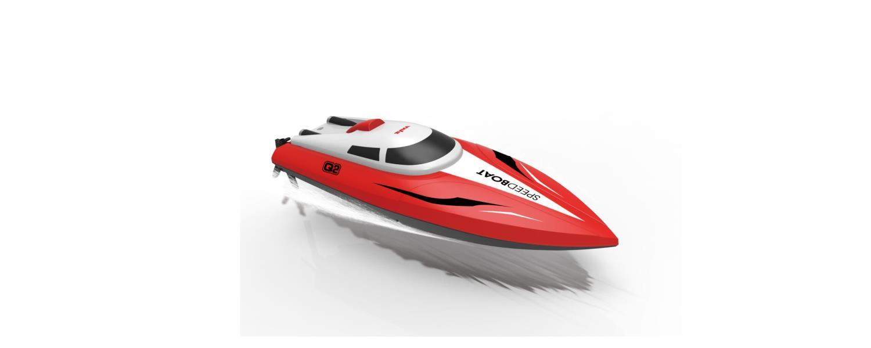 Syma Speedboat