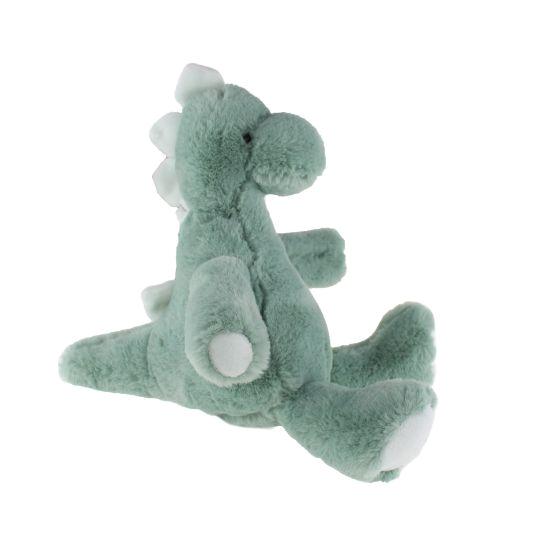 Tinka baby Dinosaur 30cm