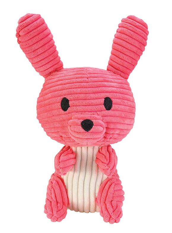 Lumo Velvet Bunny Neela