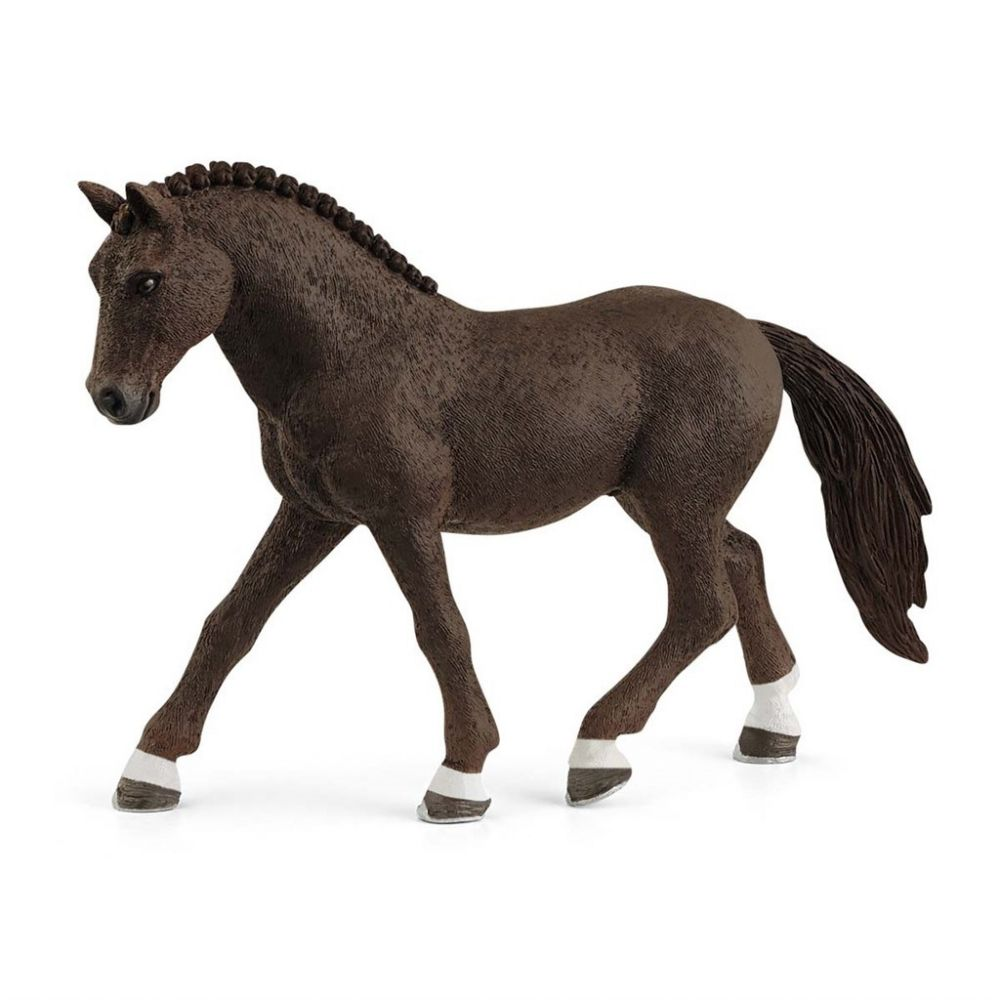 Schleich German Riding Pony Vallak