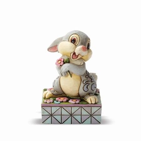 Spring has Sprung (Thumper)